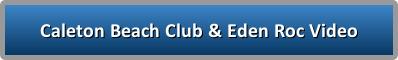 Caleton Beach Club Video