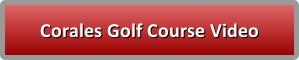 Corales Golf Course - Button Video
